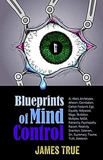 Blueprints of Mind Control