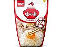 味の素 うま味調味料 味の素 400g袋