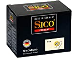 SICO DRY, 50er Packung