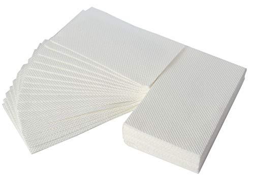 super absorbent pads - 8