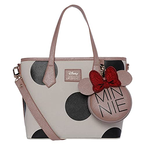 bolsa satchel fabricante W Capsule