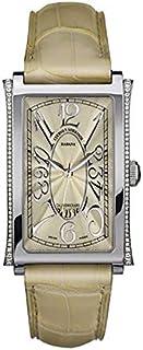 クエルボ・イ・ソブリノス CUERVO Y SOBRINOS プロミネンテ ソロテンポ 1012-1CHG-G 新品 腕時計 メンズ (10121CHG-G)
