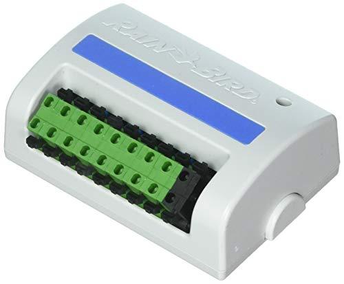 Rainbird ESPLXMSM8 8 Station Expansion Module for ESPLX Irrigation Controllers