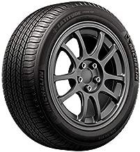 Michelin Latitude Tour HP All Season Tire 255/50R19/XL 107H