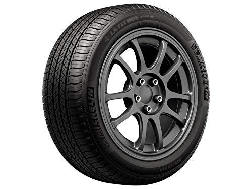 michelin defender 245 65r17 fabricante Michelin