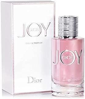 Dior Perfume  - Joy by Dior - perfumes for women - Eau de Parfum, 50ml