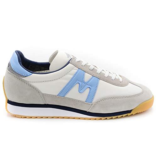 Karhu 0002360 Real Tail/White - Zapatillas deportivas para hombre Size: 44