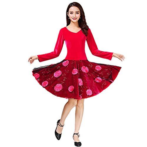 Arabische kostuums, volksdans, Drama, Latijnse dans, buikdans, Nationale Standaarddans, Hanbok, Hip-hop, Ballet, Cartoon Doll, Kimono, Hanfu Danspak