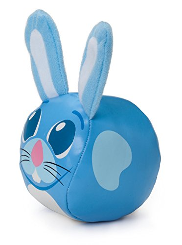 babyTOlove Dooball Bunny le Lapin