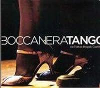 Boccanera Tango