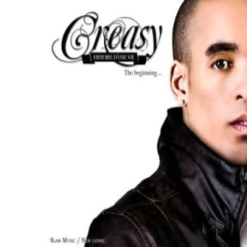 Creasy