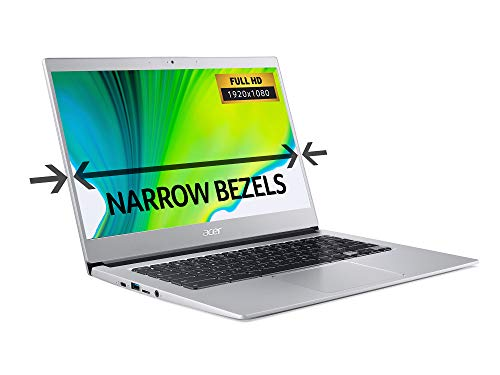 Comparison of Acer Chromebook 14 CB514-1H (NX.H4BEK.001) vs Jumper Ezbook X3 (UKXHBDKS-09)