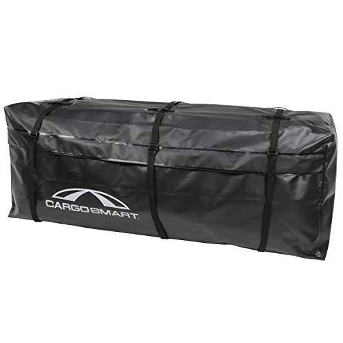 13 CU FT Hitch Mount Cargo Bag