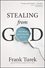 Best straying from god Reviews
