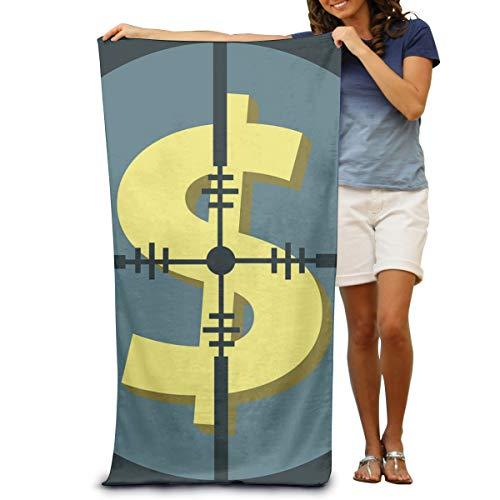 Miliface Beach Towel Blanket Quick Dry Towels Target Bath Swim Towels Oversized
