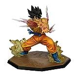 siyushop Dragon Ball Z: Sangoku-Kamehameha Dragonball Z Mod�