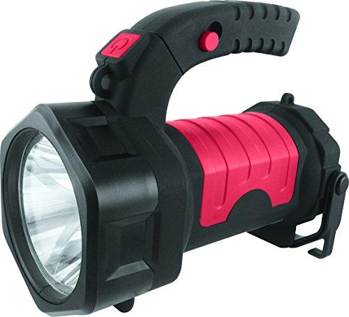 3 W COB LED Lampe de travail Lampe d'inspection Lanterne Ultra Bright spot Batteries