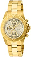 Save up to 70% on Invicta watches