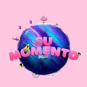 Su Momento
