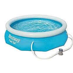 Bestway pool 305