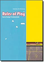 Best play by the rules Reviews