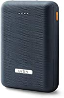 URBN Mobile Accessories | Starting at Rs.299