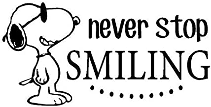 Best snoopy images with quotes Reviews