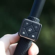 Olfi One.Five Remote & The Stick