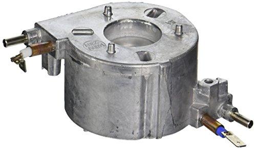 GENERATEUR CHAUFFE EAU 1400 W POUR PETIT ELECTROMENAGER DELONGHI - 5513214291