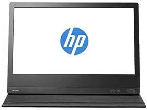 HP Smart Buy U160 15.6-inch LED Backlit Portable Monitor
