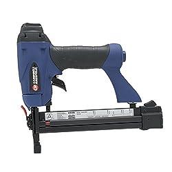 """powerful Campbell Hausfeld 1-1 / 4 """"Brad Nailer / 2-in-1 stapler (CHG00189AV)"""
