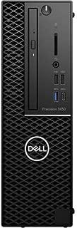 Dell Precision 3430 工作站
