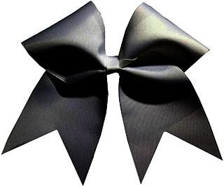 Chosen Bows Big Classic Cheer Bow