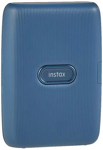 Oferta de Instax Mini Link Blue PK con Eastpak