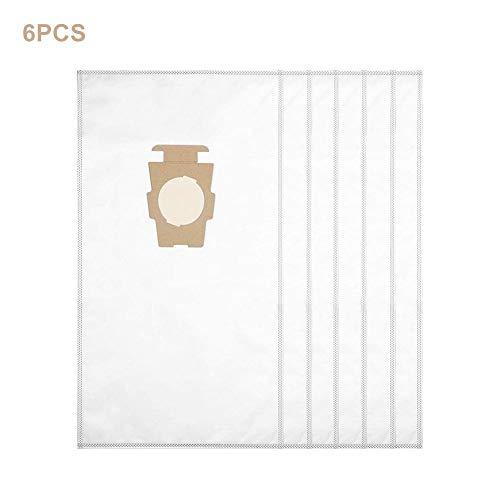 Sue-Supply Stofzuiger Stofzakken Vervangende Onderdelen Stofzuiger Accessoires voor Kirby Sentria G10 G10E