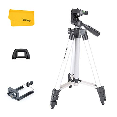 weifeng-wt3110a-tripod-with-3-way-head-tripod-for-moble-phone-camera-canon-nikon