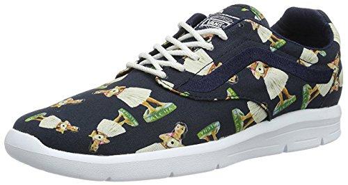 Vans Sneaker ISO 1.5 Multicolore EU 42.5 (US 9.5)