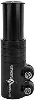 Origin8 Extra-Lift Stem Riser