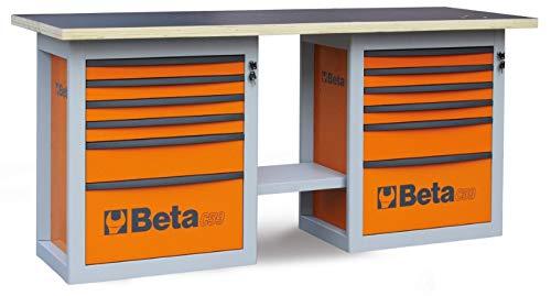 Beta C59B O