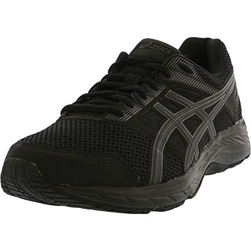 ASICS Gel-Contend 5 Men\'s Running Shoes
