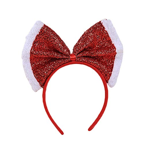 Bestselling Girls Novelty Accessories