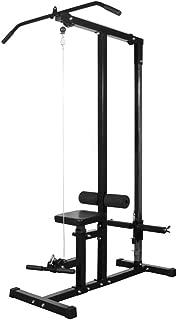 Amazon.es: Máquinas de piernas - Musculación: Deportes y aire libre