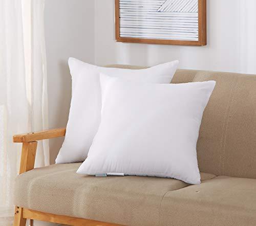 Consejos para Comprar Almohadas decorativas los preferidos por los clientes. 7