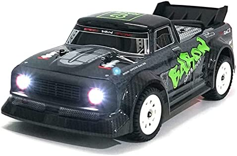 Integy RC Max 72% OFF Finally resale start Model C30635GREEN SG 1:16 RTR Drift LE On-Road 4WD