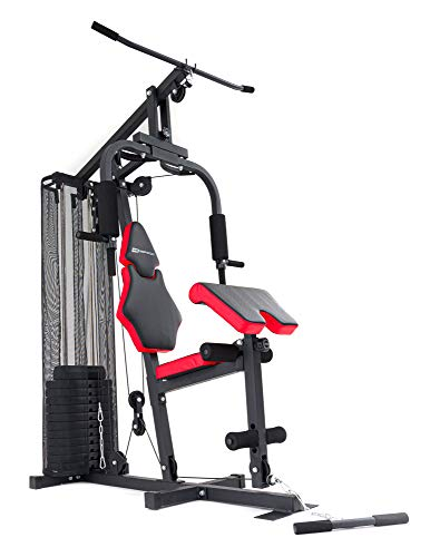 Hop-Sport Kraftstation Fitnessstation kaufen  Bild 1*