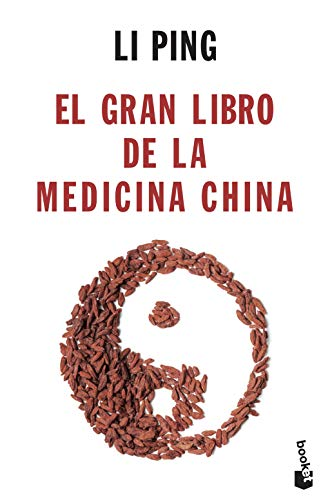 El gran libro de la medicina china (Prácticos)