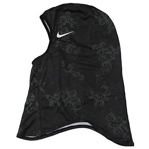 Kiefer Sport Hijab Größe S schwarz