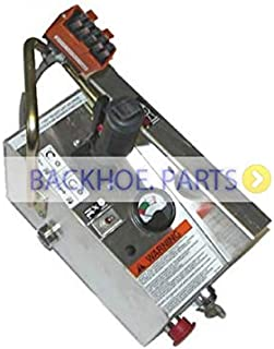 For SkyJack Scissor Lift 3215 3219 3220 3226 4620 462 4632 4830 4632 Control Box 156879