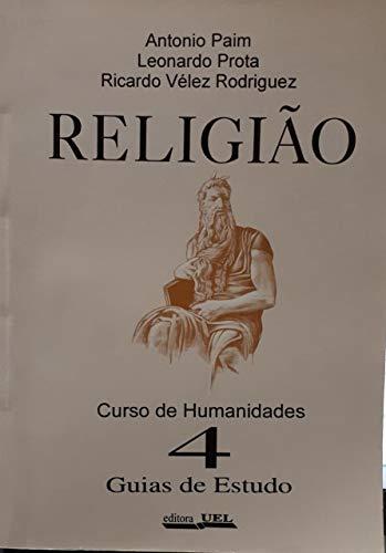 Religiao
