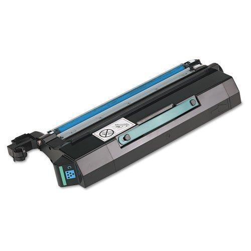 IBM 75P6872 tóner y Cartucho láser - Tóner para impresoras láser (14000 páginas, Laser, Infoprint Color 1567n)